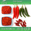 Chili Pepper Extract Liquid Capsaicin Extract/Capsaicin Extract