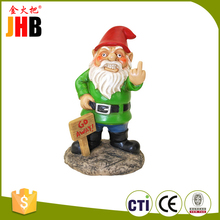 good quality garden gnome for sale Sold On Alibaba