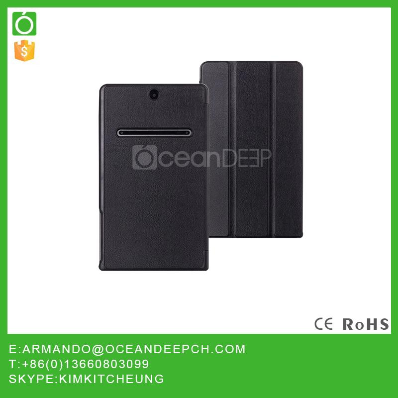 OceanDeep 2016 new cover for Dell venue 8 7000 7840