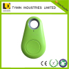Anti lost alarm key chain gps tracker hot sell and factory price Itag key finder