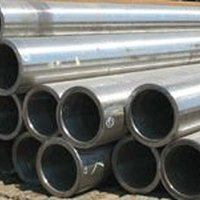 China Steel Pipes In Minerals Metallurgy