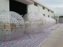 Inflatable Zorbing Ball Price Zorb Ball Manufacturer
