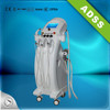 /product-detail/galvanic-mesotherapy-beauty-equipment-931804088.html