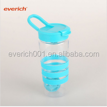 wholesale protein office shake bottle