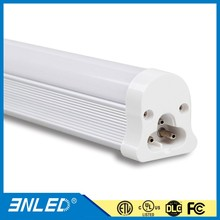 LED Tube lighting 30cm 5w T5 LED Tube Light with integrated driver