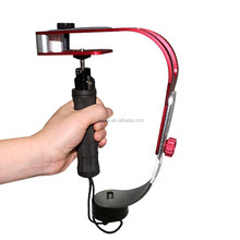 Factory Wholesale Hand-held Grip for GoPro Gimbal Camera Mount Steadicam / Steadycam / Stabilizer