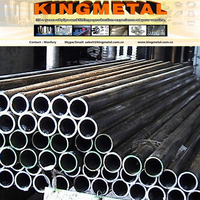 seamless high quality astm a106/ a53 gr.b erw schedule 40 carbon steel pipe