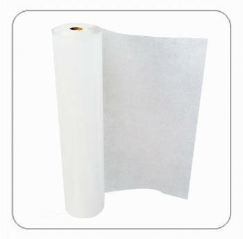 Polyester Film / Nomex Paper Composite Material (Nmn)