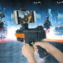 most popular products china AR toy gun manufacturer lowest price wholesale AR gun