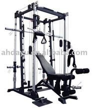 Hot Sale New design Smith Machine