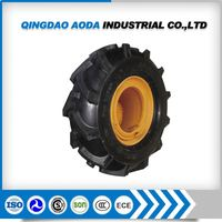 rubber material tractor tire tyre for sales 11.2-28