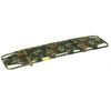 ST67044 Military Camouflage Pole Stretchers