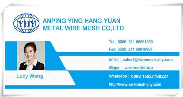 145g 5*5mm white color China alkali resistant fiberglass mesh reinforcement concrete fiberglass mesh