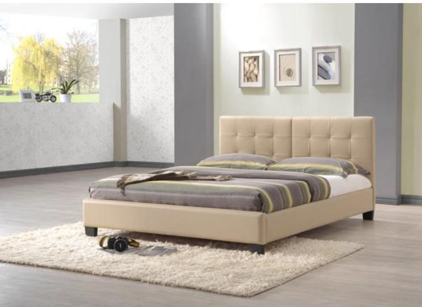 Double Bed Convertible,Double Layer Bed,Price Plywood Double Bed - Buy  Double Layer Bed,Double Bed Convertible,Price Plywood Double Bed Product on  ...