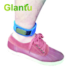New designed fabric mosquito repellent wristband pest control type