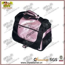 Various colors design 100% recycled pet bag