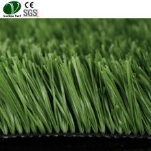 football playground synthetic grass lawn