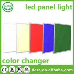 panel product livarno lux led