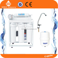 high quality under sink water purification system