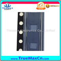 Wholesale Original New Replacement Camera IC LPC18A1 For iPhone 5S 6