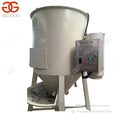 Rice Drying Machine Industrial Coffee Corn Mobile Grain Dryer