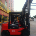 2Ton Electrical forklift