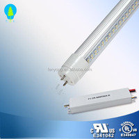 PF>95 t8 led red tube animals japanese tube japan tube