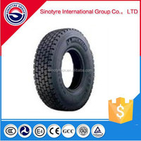 Hot sale high quality bias truck tyre 10.00-20