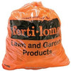 Gallon Black LDPE Garbage Bag Trash Can Liner Janitorial Supplies