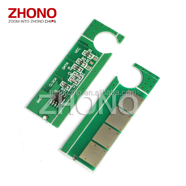 compatible toner chip resetter for Xerox WorkCentre PE120