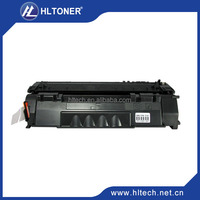Q5949A/7Q7553A black universal toner cartridge