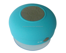 TO import new bests cheap innovative products on China market portable bluetooth waterproof speaker