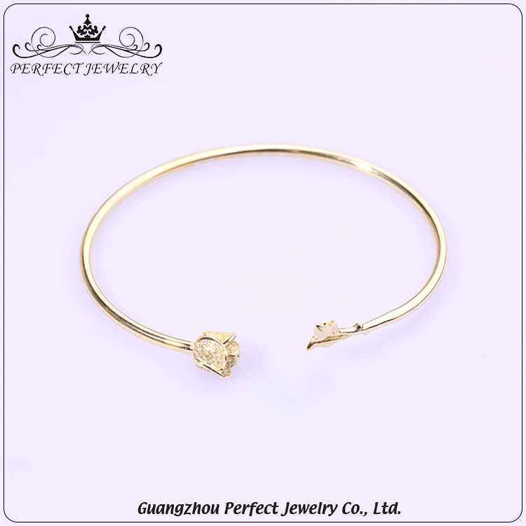 Best selling products 925 sterling silver wholesale expandable bangle