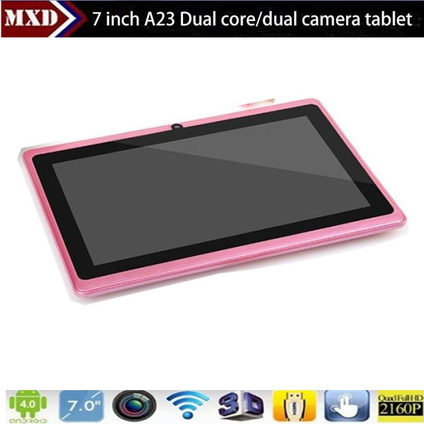 q88 android 4.0 a13 tablet pc software download