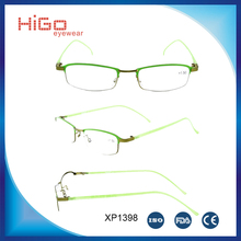 2015 latest new design wholesale reading glasses