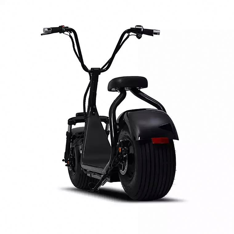 2017 citycoco seev/woqu 2017 smart <strong>electric</strong> off road scooter with ce/rohs