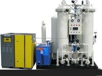 Useful Durable nitrogen generator with ce mark