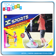 New Fashion Design Baseball Bat, Baseball ball Launcher