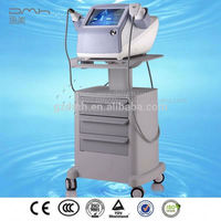 Latest Technology 2 In 1body Slimming