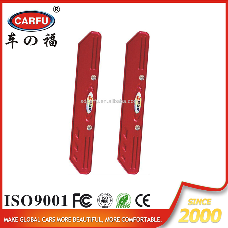 common car universal wiper blade arms, wiper blade soft windscreen cars wiper made in China