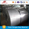 galvanized steel coil prime hot dipped galvanized steel coils welcome to buy galvanized steel coil construction tools equipment