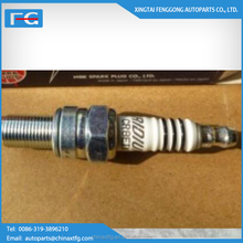 cr8eix spark plug for car