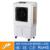 60L water tank Air Cooler with big air flow