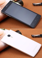 china smartphone 5 inch mtk6582 wholesale handphone