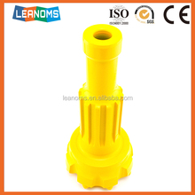 High Quality Air Pressure Mining/Rock Drill Dth Bits For Sale