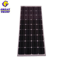 Professional poly 310w high quality australian standard solar panel for end users