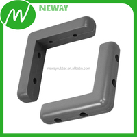 Home Appliances Protective Dustproof Plastic Corner Bumper