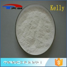Price of High Quality Photo Grade Hydroquinone
