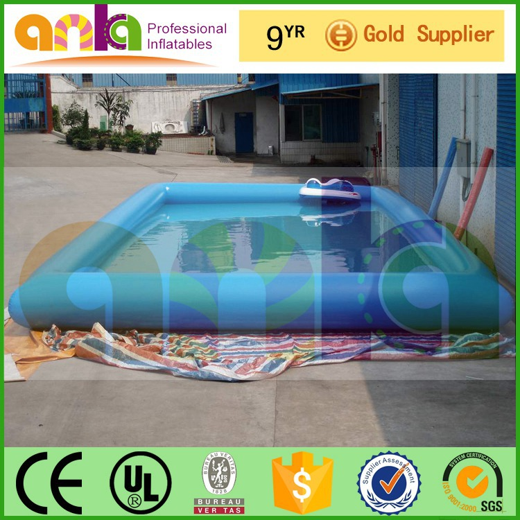 guangzhou city astral swimming pool equipment with competitive cost