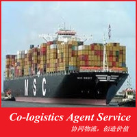 Logistics service From China to DUBRAN------Tony(skype:tony-dwm)